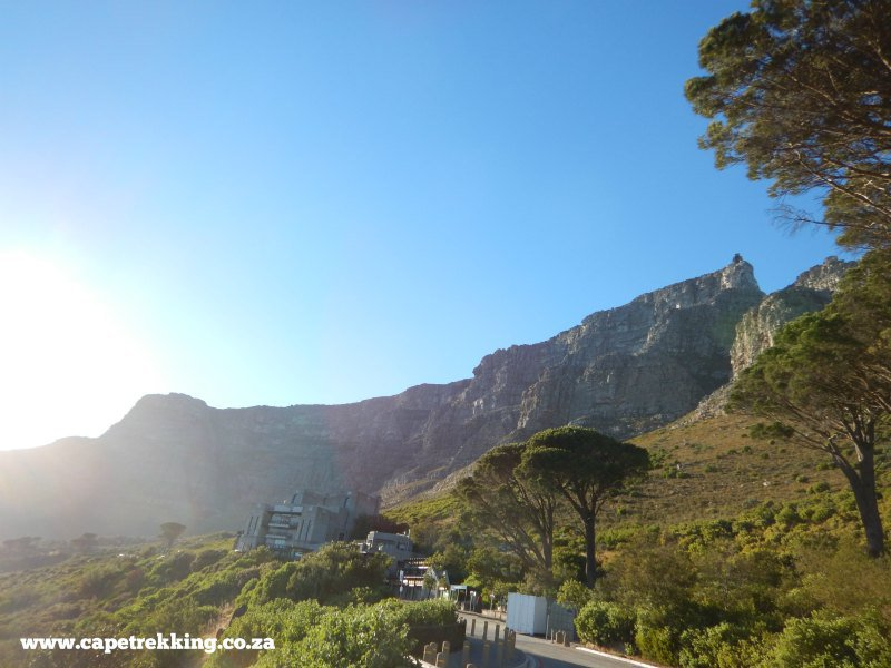 front-table-mountain.jpg
